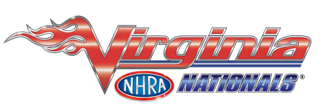 Virginia NHRA Nationals