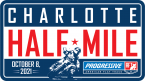 Charlotte Motor Speedway Flat Track