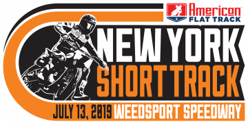 New York Short Track
