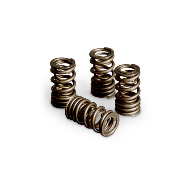 High Performance Hayabusa Valve Springs