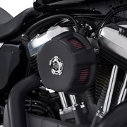 VO2 AIR INTAKE DUKE