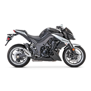 CS ONE URBAN BRAWLER - VANCE & HINES