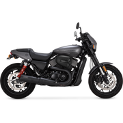 HI-OUTPUT SLIP-ON - VANCE & HINES