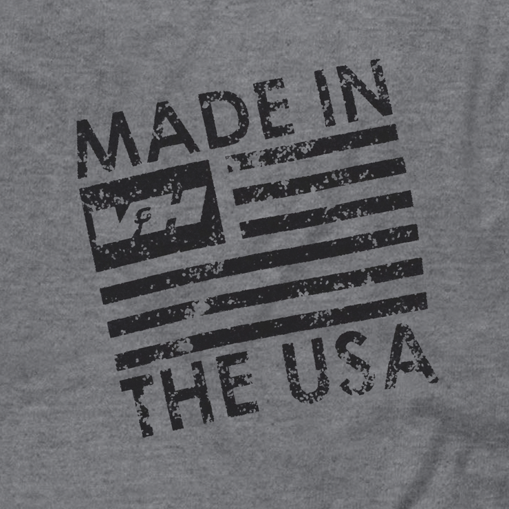 Made in the USA T-Shirt