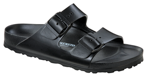 Arizona EVA Footbed Black EVA Upper