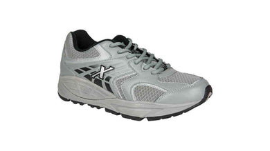 MATRIX MENS GREY