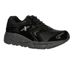MATRIX 20 BLACK