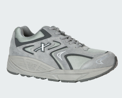 MATRIX 20 GREY