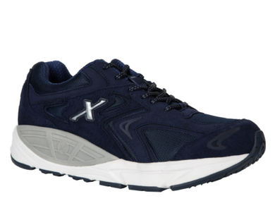 MATRIX 20 NAVY