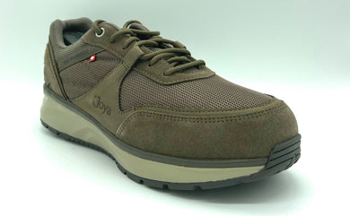 TONY II LIGHT BROWN