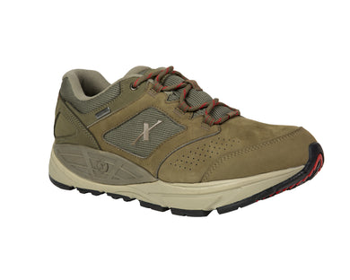 HYPERION II LOW MENS