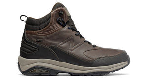 Men's 1400 Dark Brown