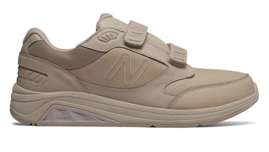 Men's 928v3 Tan Velcro