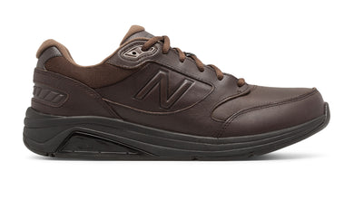 Men's 928v3 Brown