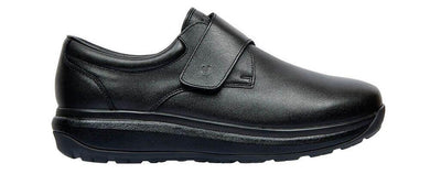 EDWARD BLACK VELCRO