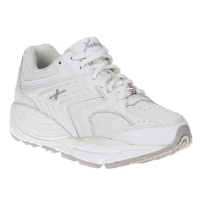 MATRIX MENS WHITE
