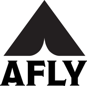 Afly Leather
