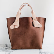 Load image into Gallery viewer, Berta Tote