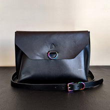 Load image into Gallery viewer, Alma Crossbody Clutch (Large)