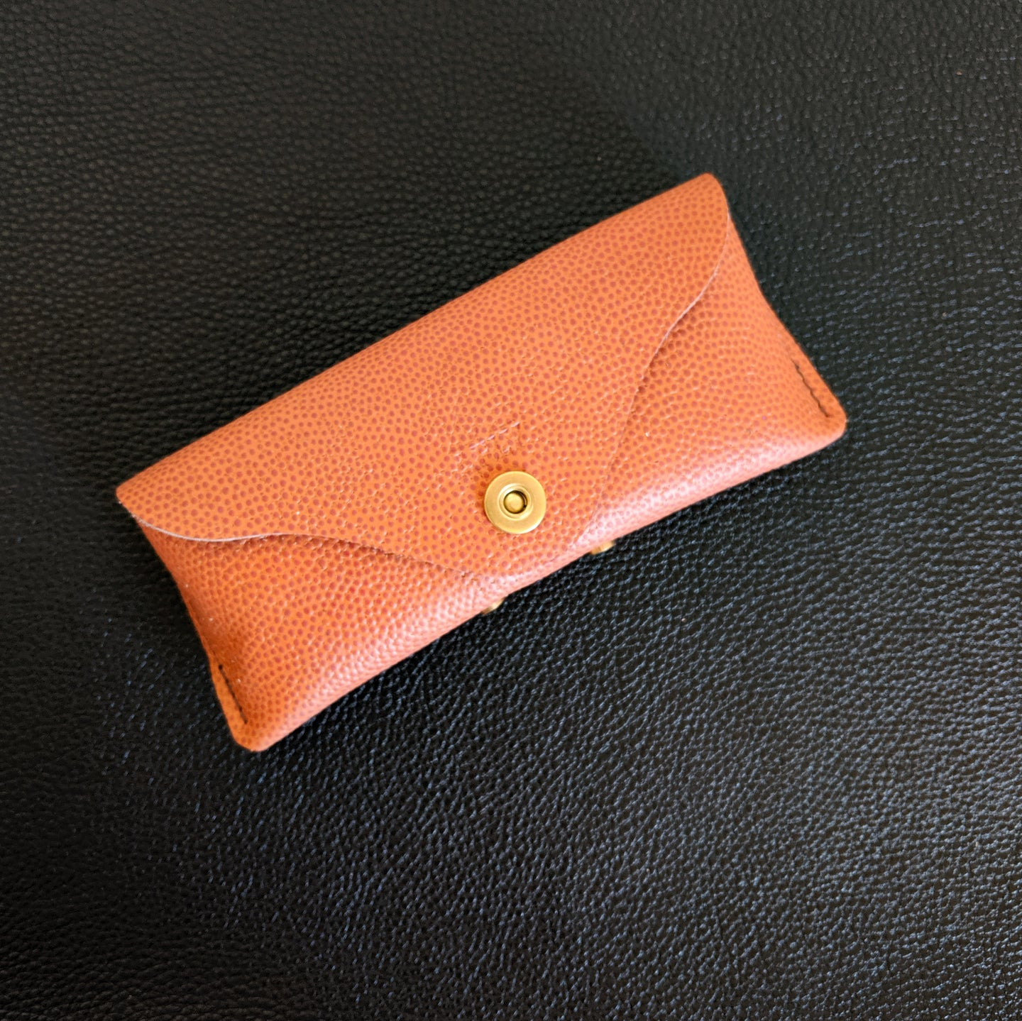 Shady Sunglasses Case