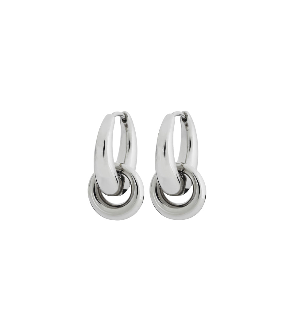 FURO HOOPS S STEEL