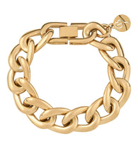 Load image into Gallery viewer, BOND BRACELET GOLD