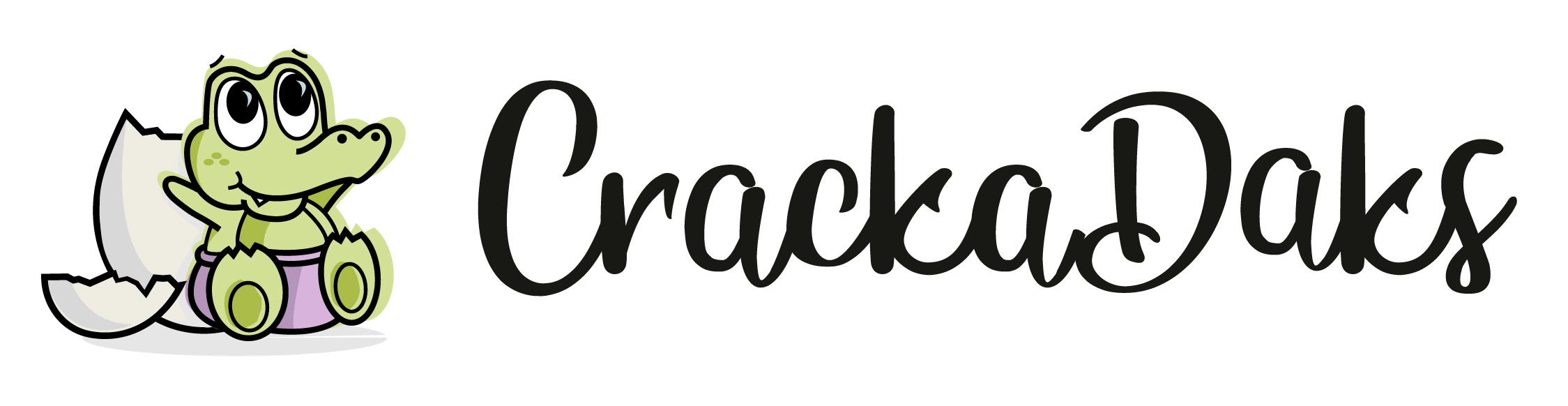 CrackaDaks Modern Cloth Nappies | Premium Designs - Exclusive Cloth - Family Owned - Proudly Australian