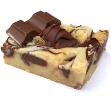 Load image into Gallery viewer, Bueno Nutella Blondie