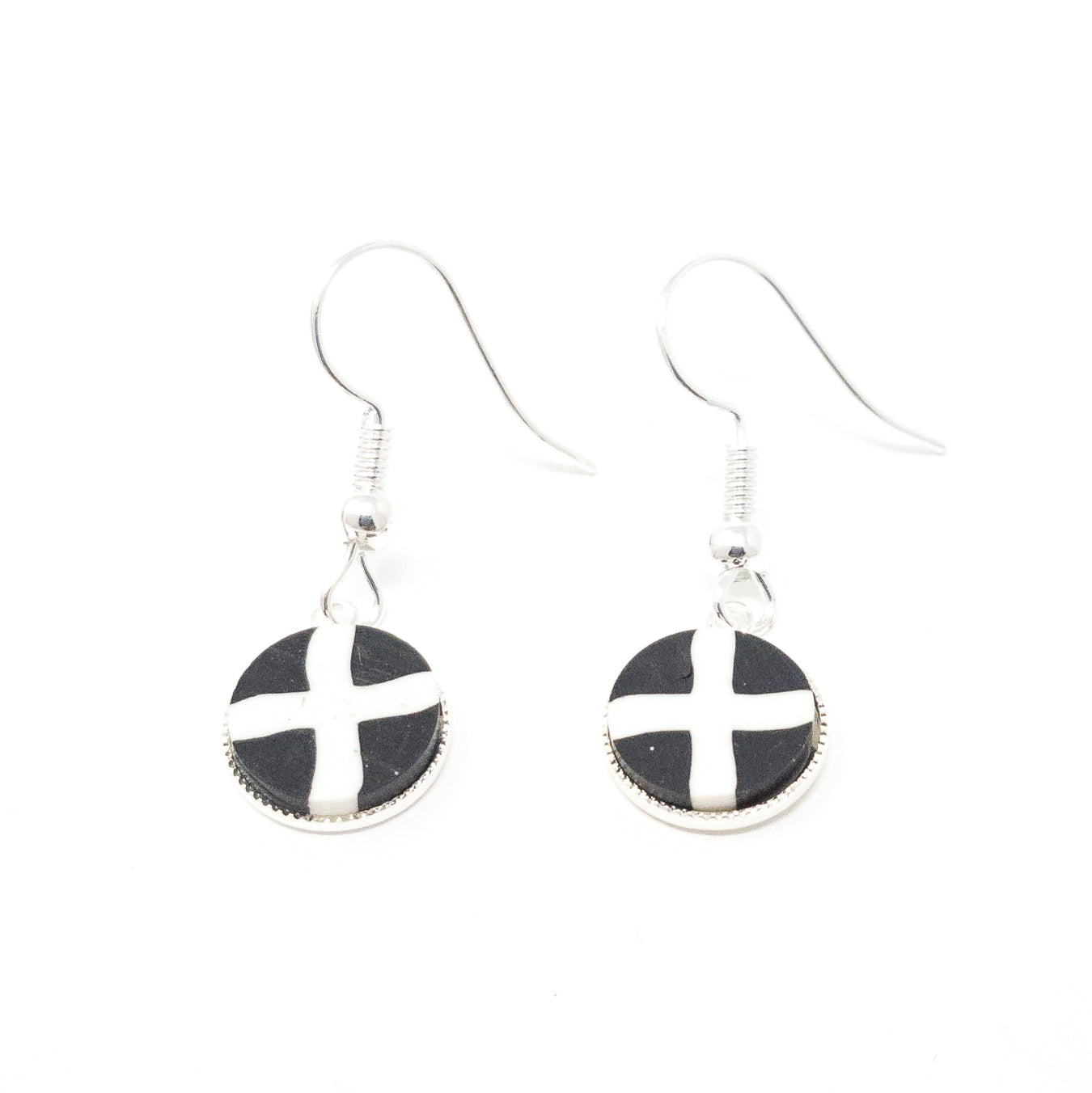 St Pirans Jewellery And Accessories