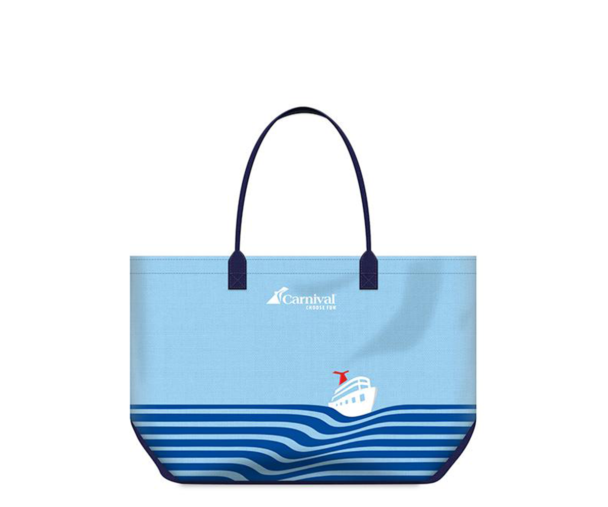 Tote & Towel Fun Pack