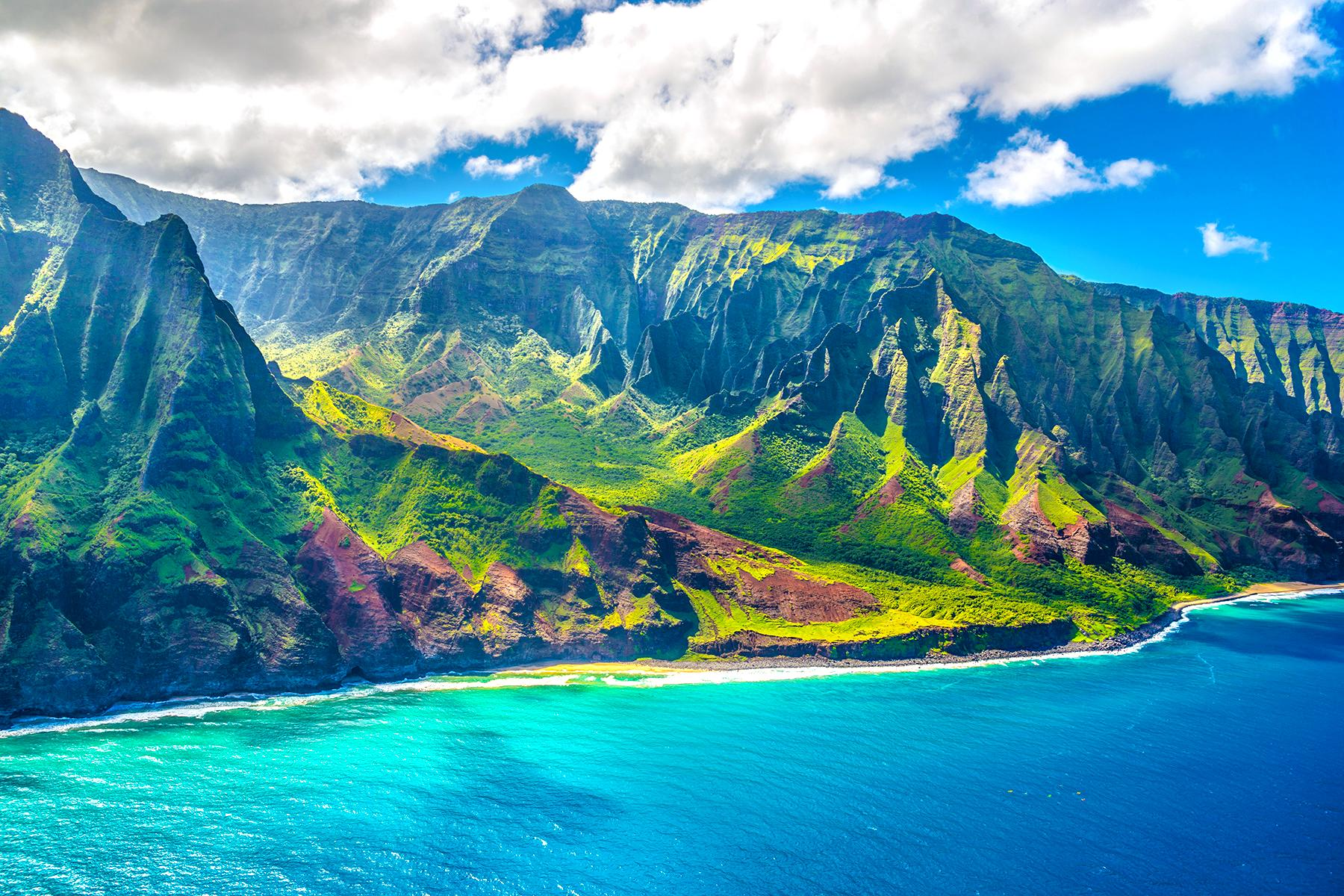 CBD Oil in Hawaii: Current Laws Made Simple
