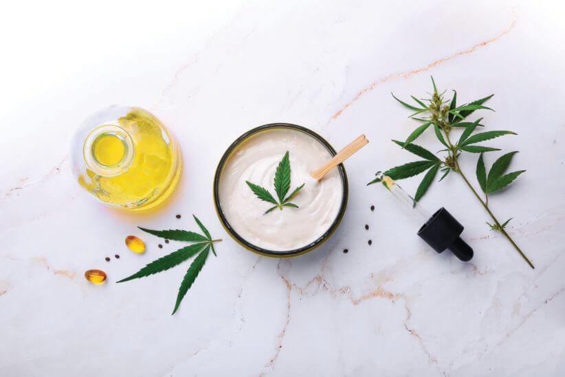 Can You Take Too Much CBD?