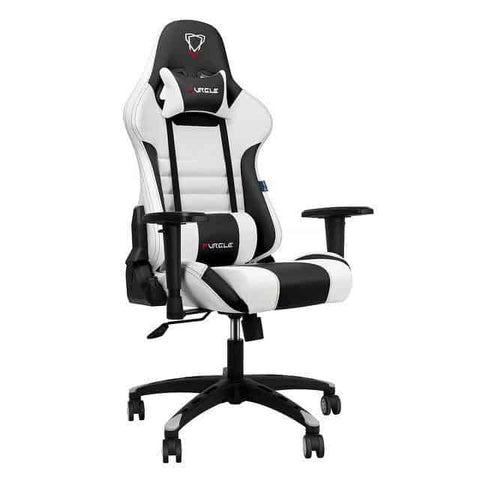 Heavy-duty Gaming Chair | CampusNote.com