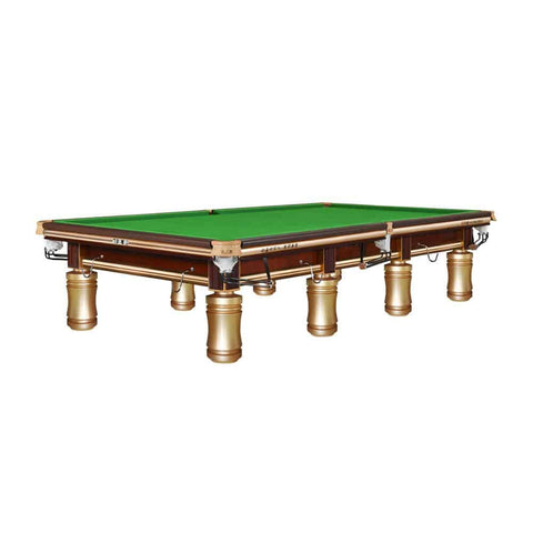 Luxury Home Full size snooker table for sale