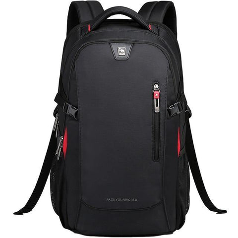 OIWAS School 14 inch Laptop Backpacks | CampusNote.com