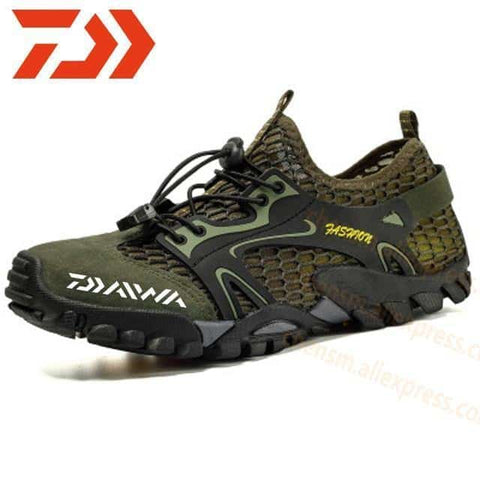Outdoor Men Shoes | CampusNote.com