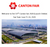 Visit Us at the Online Import Export Canton Fair 2020