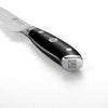 "Ultra Dark Premium 3.5"" Paring Knife"