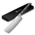 "Gordes Pro 7"" Cleaver Knife"