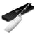 "Gordes 7"" Cleaver Knife"