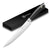"Lapland 8"" Carving Knife"