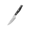 "Gordes 3.5"" Paring Knife"