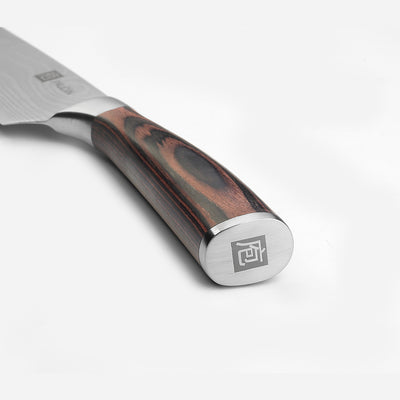 "Universal Classic 8"" Chef's Knife"