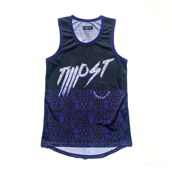 TMPST Jersey