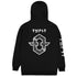 products/TMPST_HOODIE_CITY_COLLECTION_BLACK_BACK.jpg