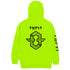 products/TMPST_HOODIE_CITY_COLLECTION_SAFETY_GREEN_BACK.jpg