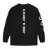 products/TMPST_LS_CITY_COLLECTION_BLACK_BACK.jpg