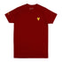 products/TMPST_MAROON_TEE_SC_FRONT.jpg