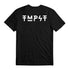 products/TMPST_TEE_CITY_COLLECTION_BLACK_BACK.jpg