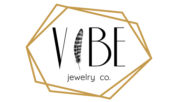Vibe Jewelry Co